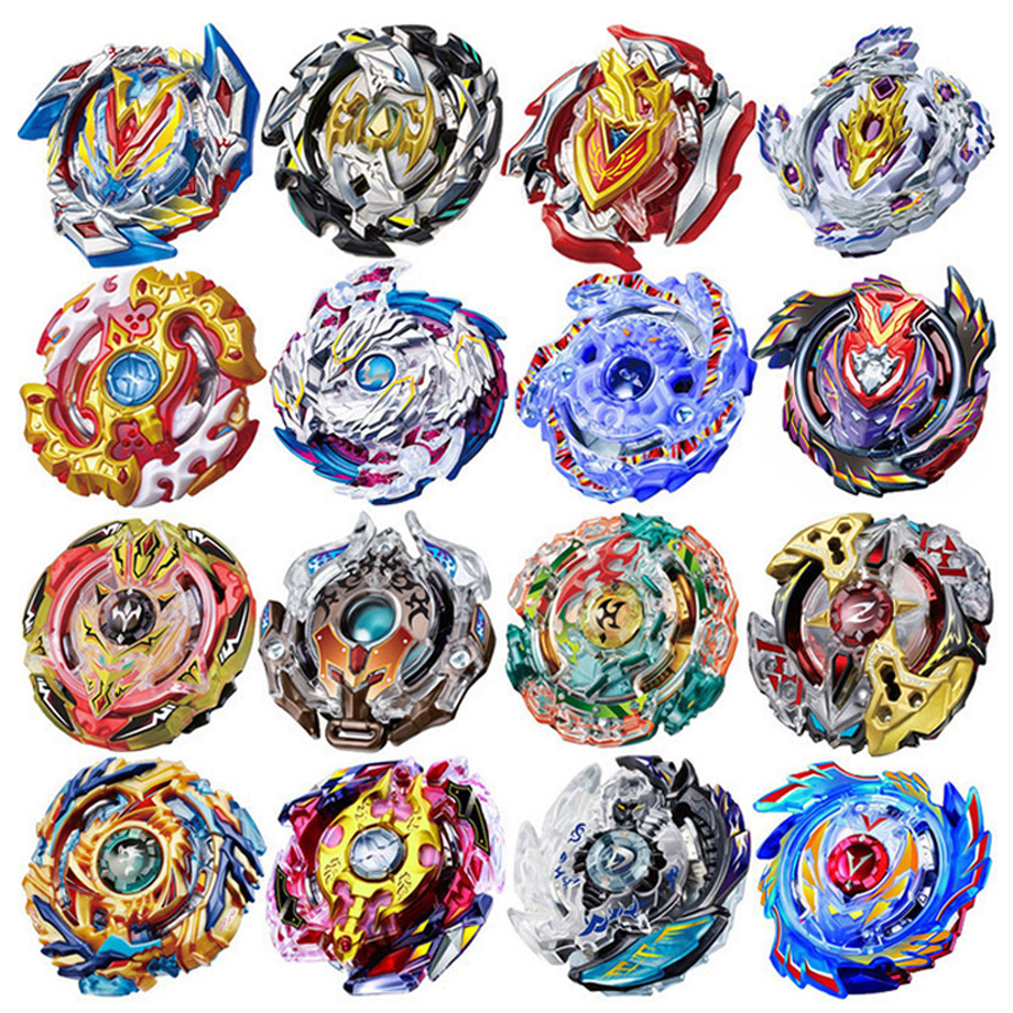 Beyblade Burst B-66 Starter Zeno Excalibur .M.I (Xeno Xcalibur .M.I) B-66 B-41 B-36 B-37 B-42 B-44 B-34 B-35 ainol mini pc windows 8 1 quad core intel z3735f tv box 7000mah power bank page 7