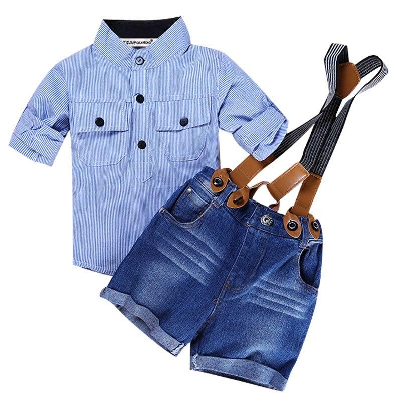 boys clothes-14