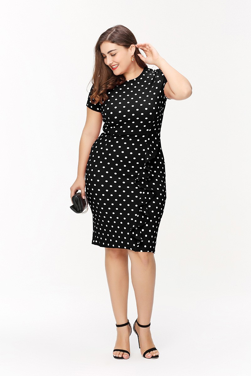 Dress Maternity Clothes For Pregnant Women Pregnancy Evening Dress Linen Clothing Wear (14)