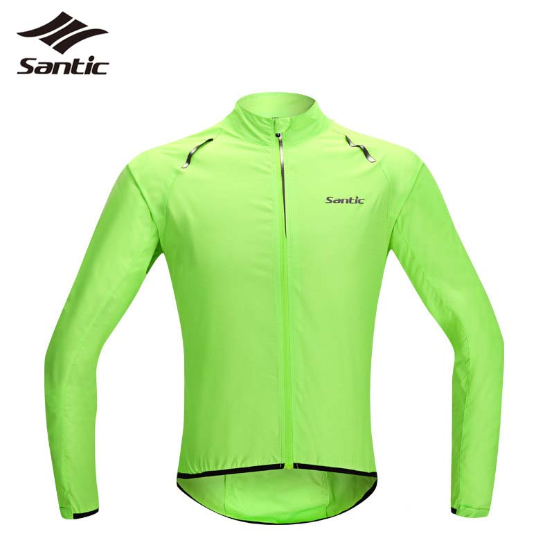 2017 Santic Cycling Jerse...