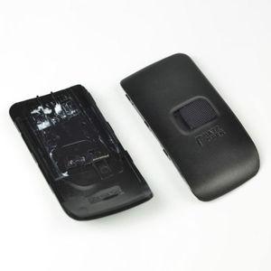Image 1 - 100% Yeni Orijinal pil bölmesi kapağı YONGNUO YN600EX RT Flash Onarım Parçaları