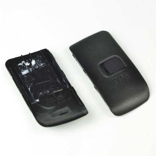 100% Yeni Orijinal pil bölmesi kapağı YONGNUO YN600EX RT Flash Onarım Parçaları