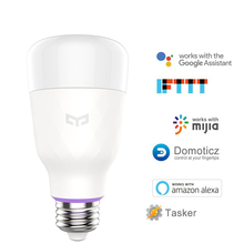 Buy smart bulb google home e26 and get free shipping on