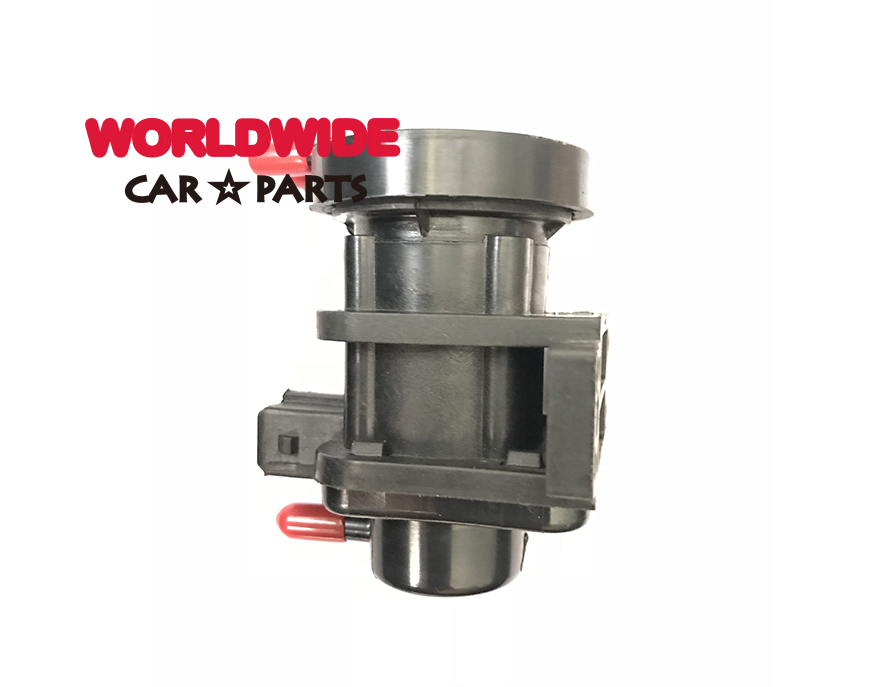 New Vacuum Valve Sensor Canister Solenoid Valve Use OE NO. 09158200 5851037 9158200 4571964  For Opel