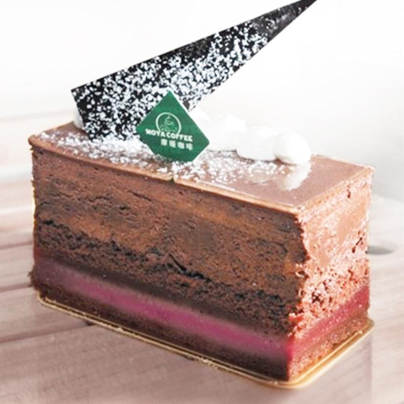 Aliexpress Buy 50 Pcs Lot Baking Tool Cake Cardboard Pad Gold