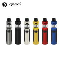 Original Joyetech CuAIO D22 Starter Kit 1500mah Battery 2ml/3.5ml Tank Fit ProC BF BFL Electronic Cigarette
