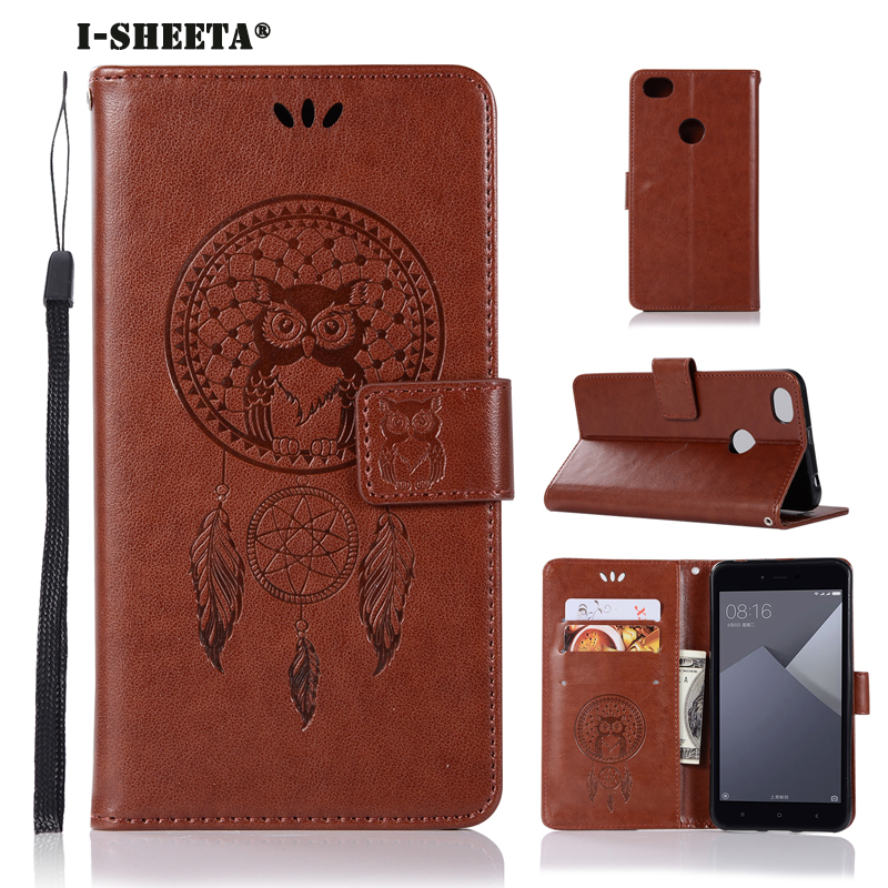 For Samsung Galaxy S10 Plus Case Flip,Flip Case Colorful PU Leather Notebook Wallet with Magnetic Closure Stand Card Holder ID Slot Folio Soft TPU Bumper Protective Skin,Blue dream catcher