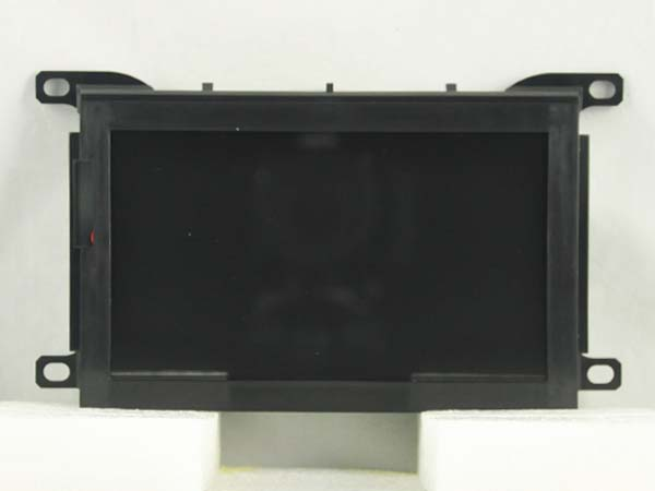 Android 7 1 1 2GB 1024 600 font b car b font DVD player for Peugeot