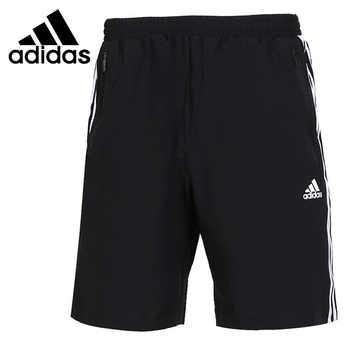 Original New Arrival 2018 Adidas Performance CM SHORT 3S Men\'s Shorts Sportswear - SALE ITEM Sports & Entertainment