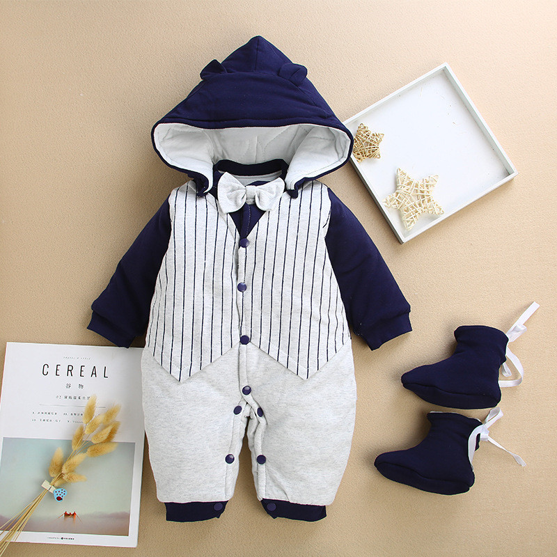 cff2be1c2 Detail Feedback Questions about BibiCola Baby Rompers Newborn Baby ...
