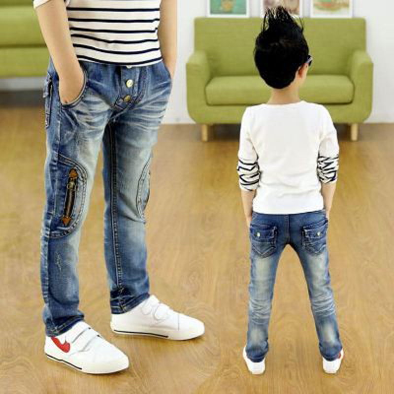 high-quality-2017-printemps-et-automne-enfants-pantalons-Stretch-joker-jeans-enfants-jeans-hot-sale-3