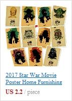 HTB14Ohwc8cHL1JjSZFBq6yiGXXaT 2019 New Stranger Things Season 3 Posters TV Movie kraft paper Prints Art For Living Room Wall Bedroom Decors 42*30cm