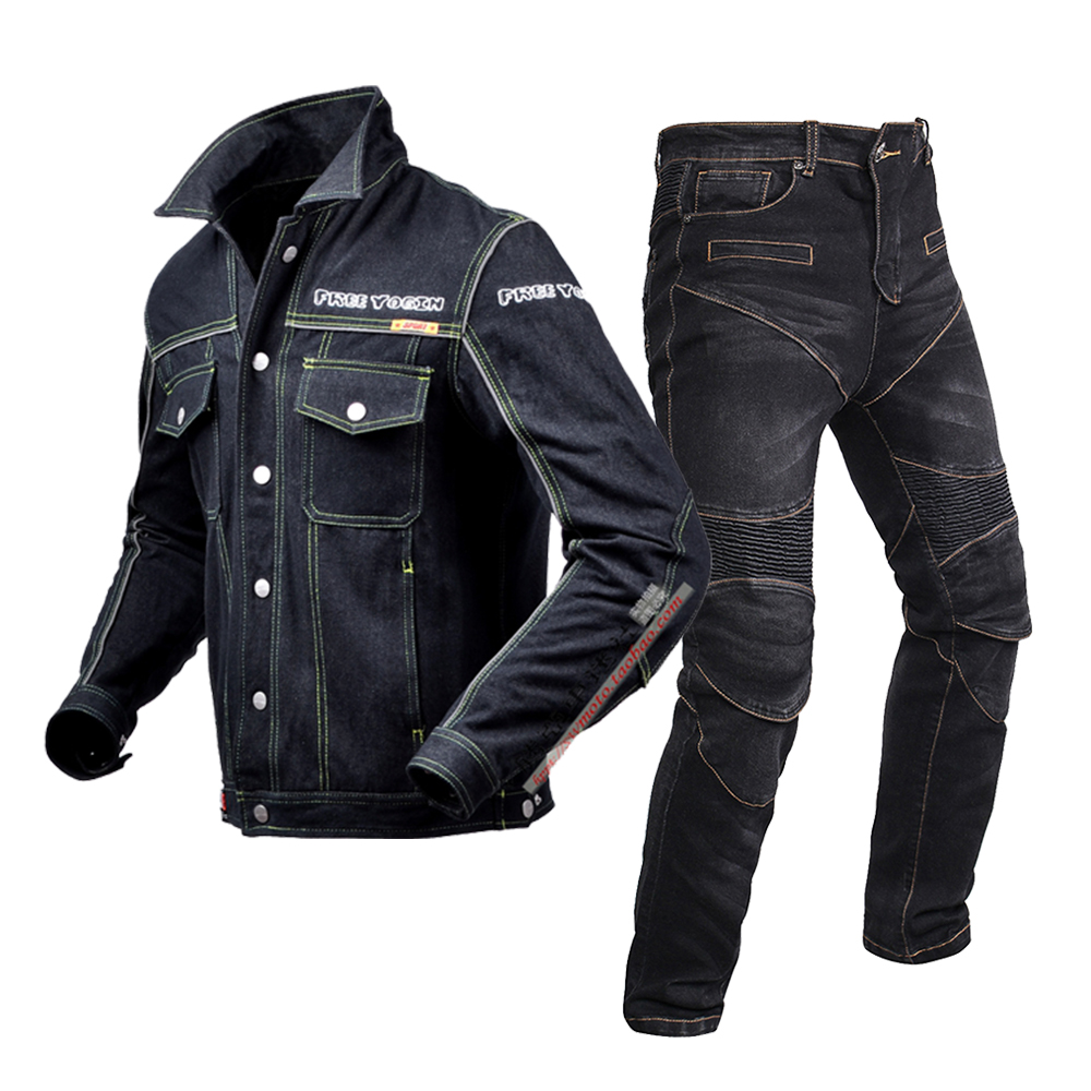 NEW Motorcycle Jackets Chaqueta Moto Jacket Summer Racing Breathable Motorbike Motocross Riding Jacket Motorcycle Body Armor