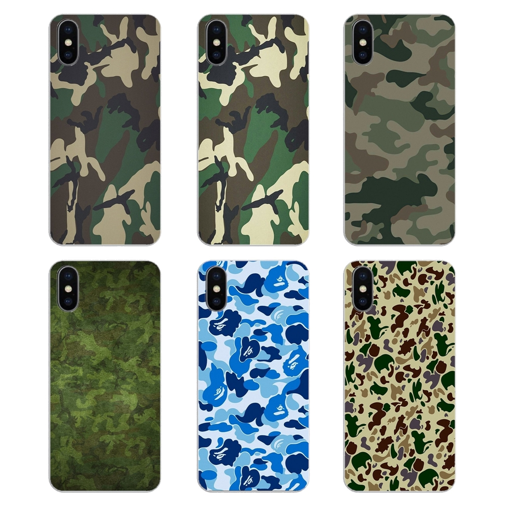 Mammut Schrank Aufbauen Best Top Xperia Case Silicon Camouflage Ideas And Get Free
