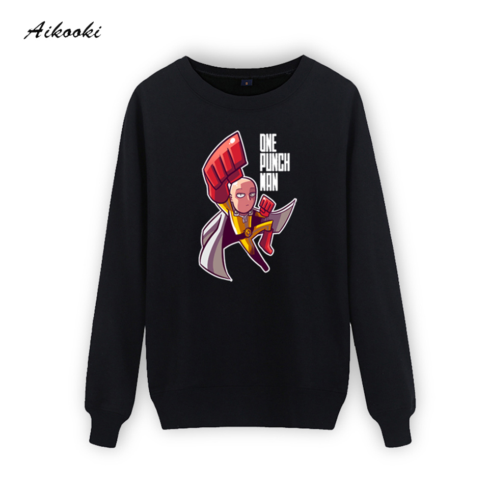 Online Get Cheap Sweatshirts Cotton -Aliexpress.com | Alibaba Group