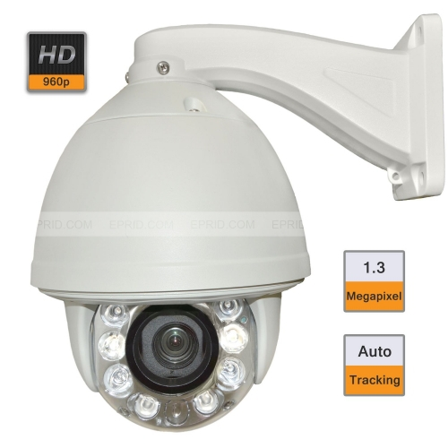5inch Security CCTV Network IP PTZ IR Camera Auto Tracking 1.3MP 960P 20x Zoom Onvif battery for toshiba pa3533u 1bas pa3534u 1bas pa3534u 1brs for satellite a200 a205 a210 a215 l300 l450d l500 l505 a300 a500