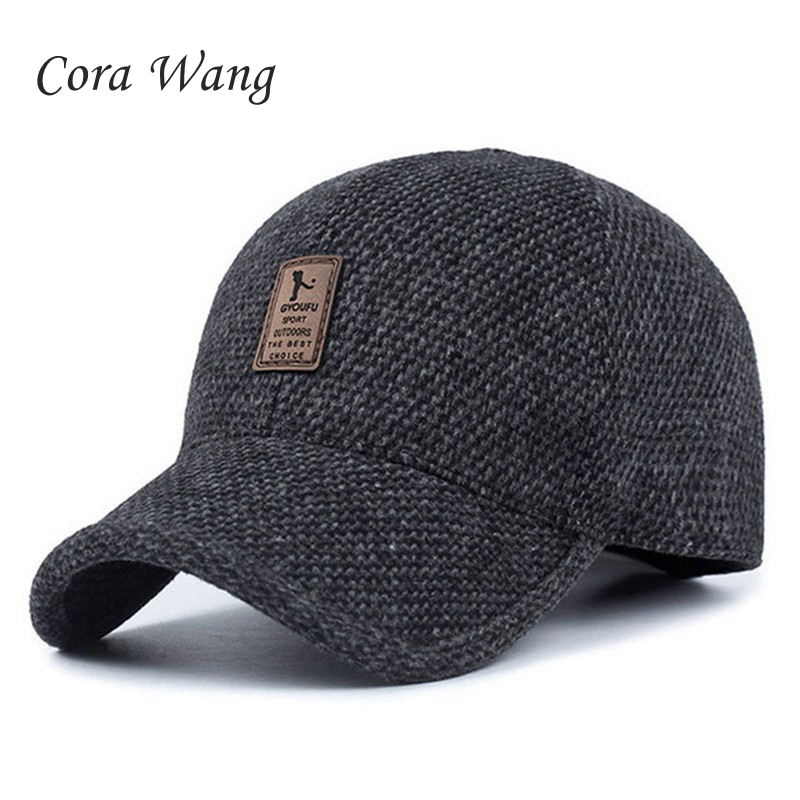 Baseball Caps Men Snapback Caps Women Hats For Men Brand Bone Casquette Male Vintage Embroidery Gorras Letter Dad Hat Cap