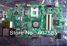 For MSI MS-17311 Intel Non-integrated Laptop Motherboard Mainboard 100% Tested
