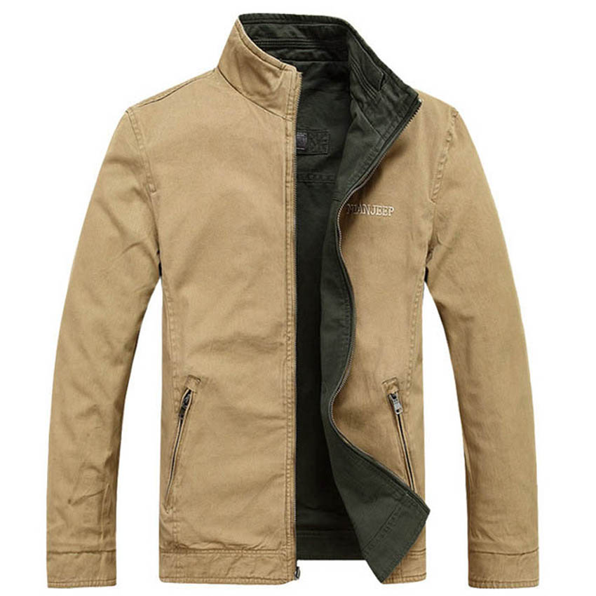 Online Get Cheap Men Outerwear Coats -Aliexpress.com | Alibaba Group