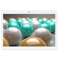 10 1 Inch DGBF2102 Tablet PC Touch Screen 10 1 Tablet Screen