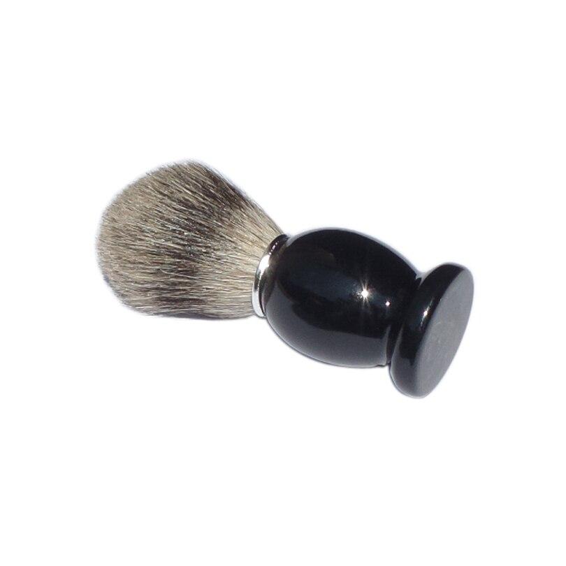 rasoir homme manuel tuis en cuir pour rasoir with rasoir homme manuel gallery of pc yingjili. Black Bedroom Furniture Sets. Home Design Ideas