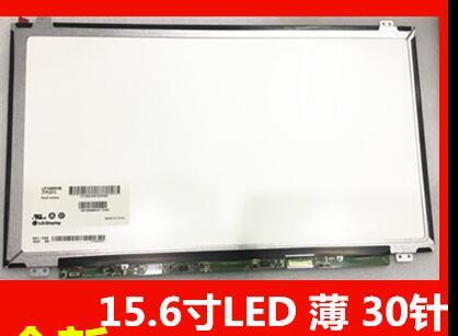 original new 15.6inch N156BGE-E42 LTN156AT37 LTN156AT39 NT156WHM-N12 B156XTN04.0 Matrix for Laptop HD screenoriginal new 15.6inch N156BGE-E42 LTN156AT37 LTN156AT39 NT156WHM-N12 B156XTN04.0 Matrix for Laptop HD screen