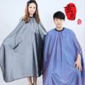 Wai cloth Barber Wai cloth aprons professional hair salon haircut Wai cloth Wai cloth upscale adult hand increase