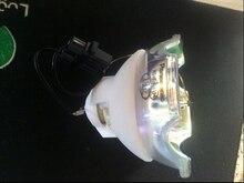 Compatible ET-LAE300  Projector lamp for Panasonic PT-EZ770 PT-EZ770Z PT-EX800Z PT-EX800ZL PT-EW730Z
