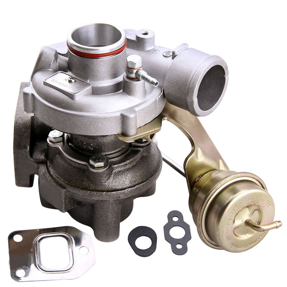 K14 Turbo Charger for VW T4 Transporter ACV/AUF/AYC/AJT/AYY 2.5 75KW 102PS 074145701A 5314 970 7018 Compressor