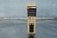 Usado Bom Estado C200H-ID215 Com Frete DHL