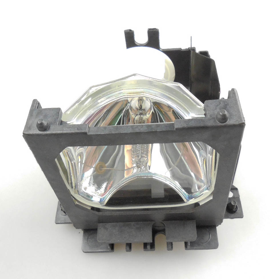 High quality Projector lamp TLPLX45 for TOSHIBA TLP-SX3500 / TLP-X4500 / TLP-X4500U with Japan phoenix original lamp burner high quality projector lamp tlpl78 for toshiba tlp 380 tlp 380u tlp 381 tlp 381u with japan phoenix original lamp burner