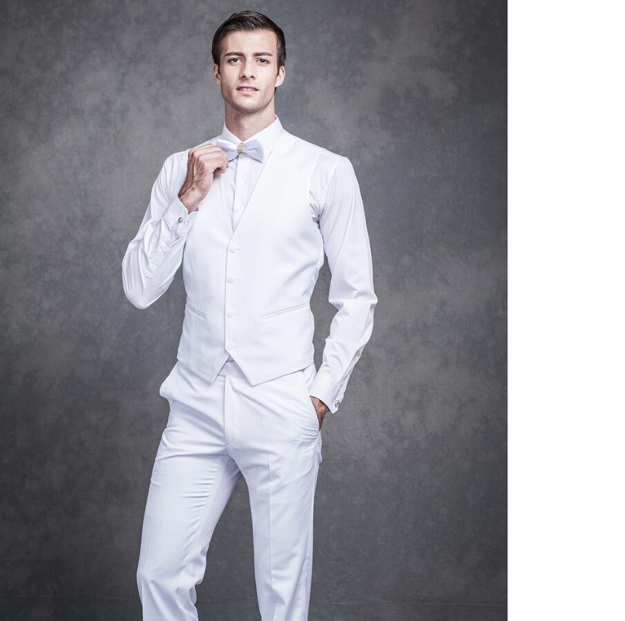 Tolle Beste Männer Anzüge Für Hochzeiten Zeitgenössisch ...