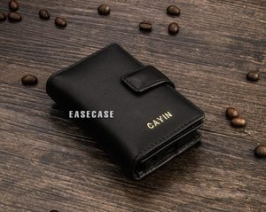 Image 4 - E4 Custom Made cassa Del Cuoio Genuino per CAYIN N3