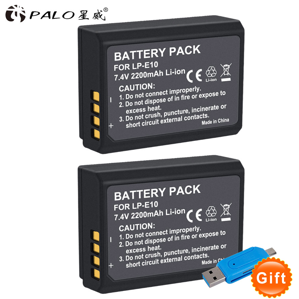 Worldwide delivery battery canon 1200d in NaBaRa Online
