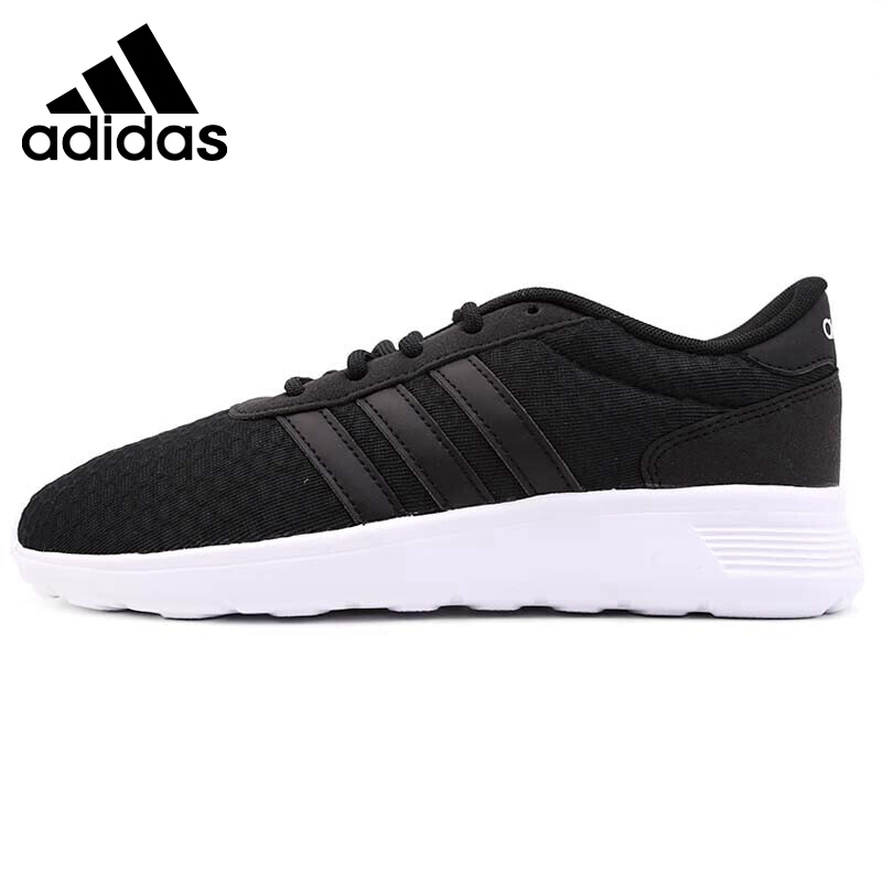 Original New Arrival Adidas NEO LITE RACER Womens Skateboarding Shoes SneakersOriginal New Arrival Adidas NEO LITE RACER Womens Skateboarding Shoes Sneakers