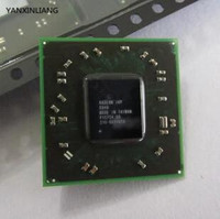 New Original 2PCS ATI Computer Bga Chipset 216 0674026