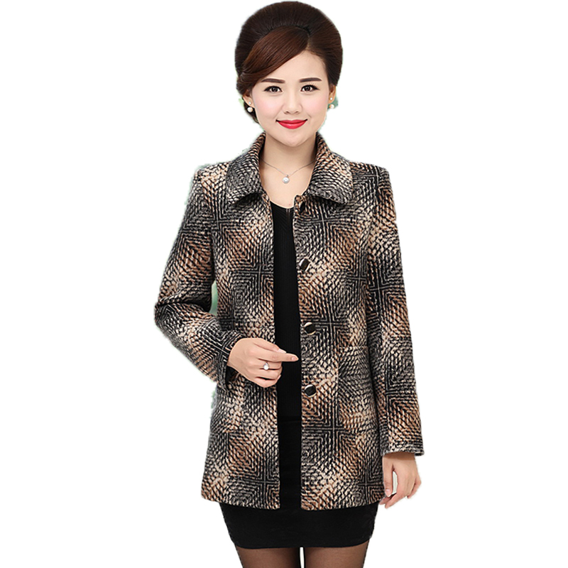 Popular Tweed Clothing-Buy Cheap Tweed Clothing lots from China