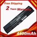 Bateria do portátil para toshiba satellite a500 a500d a200 a202 a203 a210 a300 a300d l300 l300d l305d l500 pa3534u-1bas pa3534u-1brs
