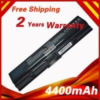 Laptop Battery For Toshiba Satellite A500 A500D A300 A300D A200 A202 A203 A210 L300 L300D L305D