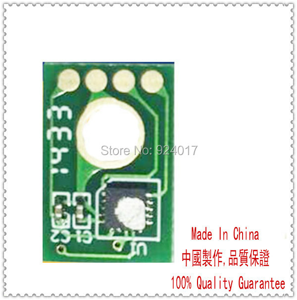 Для Ланье Савин Ricoh Aficio SP C830DN C831DN C830 C831 принтера тонер чип для Ricoh 821181 821182 821183 821184 тонер чип