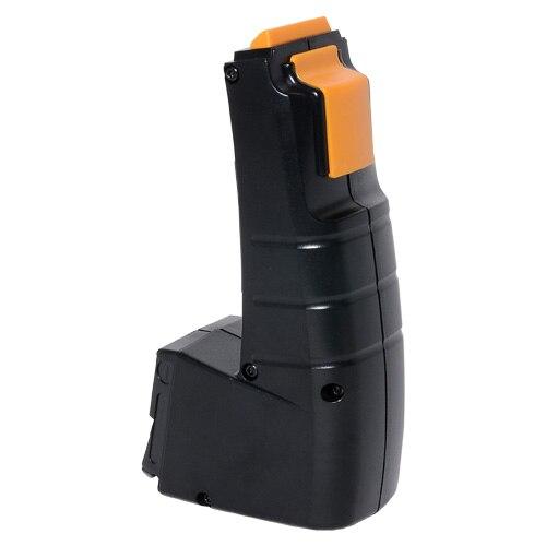 ФОТО power tool battery for Festool 12VA 3300mAh BP12C,BPH12C,FS1224, 487701,488438,489728,487512,490592,489726,489825,490360,490889