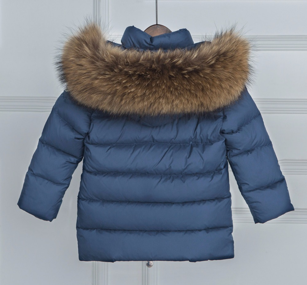 a-new-style-of-2017-winter-parks-for-girls-and-boys-with-the-nature-of-the-raccoon-fur-winter-jacket-for-girls-winte-2