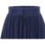 Moda Longo Maxi Saia Mais Novo Elástico Na Cintura Longo-Comprimento Mulheres Saias Plissadas Saias Casuais Para As Mulheres Roupas 2016