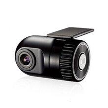 HD Mini Видеорегистраторы для автомобилей Видео Регистраторы Скрытая регистраторы Авто-камеры Ночное видение 140 градусов Широкий формат объектив видеорегистраторы g-сенсор