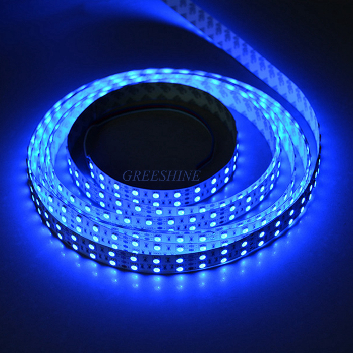 288w 120ledsm 5050 led strip light white rgb rope light warm white 288w 120ledsm 5050 led strip light white rgb rope light warm white stripe 5050 5m free shipping flexible multicolor led 5m in led strips from lights aloadofball Images