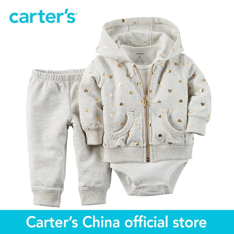 3a0bdae05d69 Carter baby children kids piece little jacket set sold carter china  official store jpg 800x800 Carters