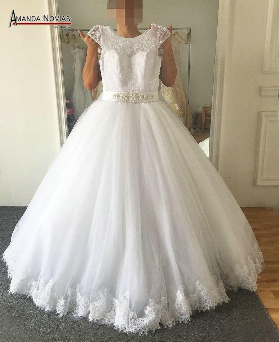 Wedding Gown For Sale: Aliexpress.com : Buy Hot Sale Vintage Floor Length Wedding