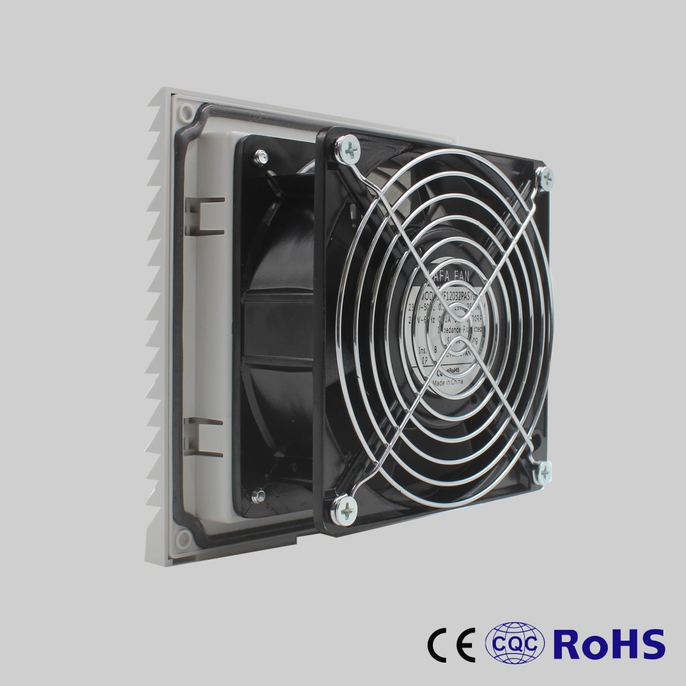 148 5 68 Mm 230v High Efficiency Frp Roof Exhaust Fan Ventilation Er With Quality Fk6622 230 In Fans From Home