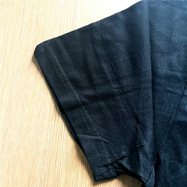 100% Cotton  Naruto T shirts