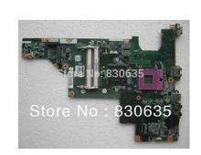 646174-001 laptop motherboard cq43 cq57 GM45 5% off Sales promotion FULLTESTED,